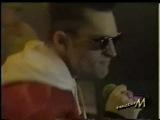 кар-мен санфранциско клип на песню